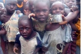 Rwanda Children 12